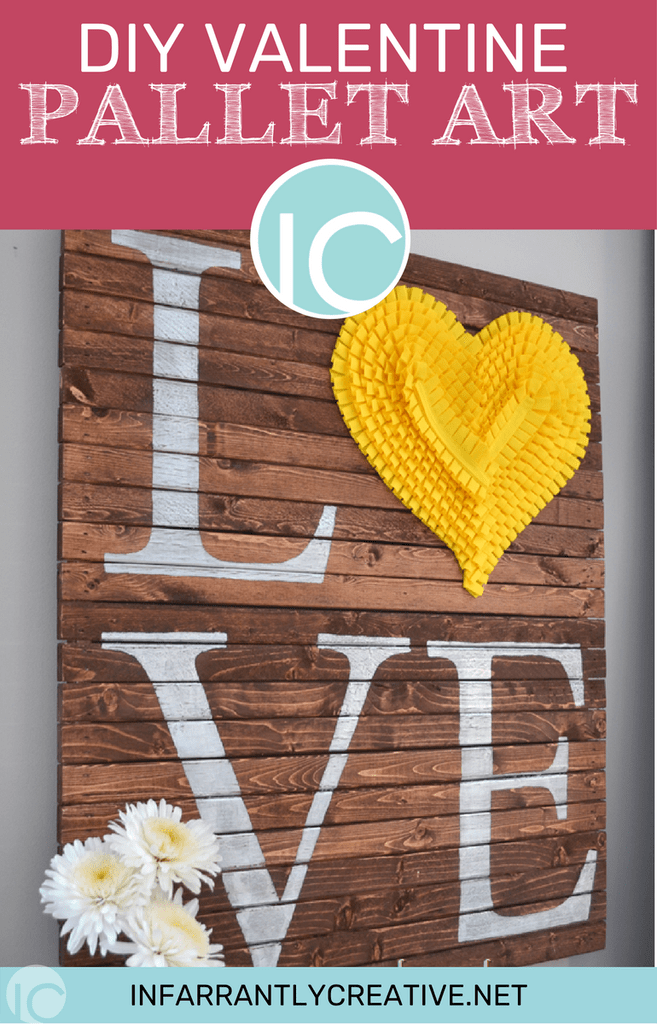 10 Diy Valentine S Day Decor Options Resin Crafts