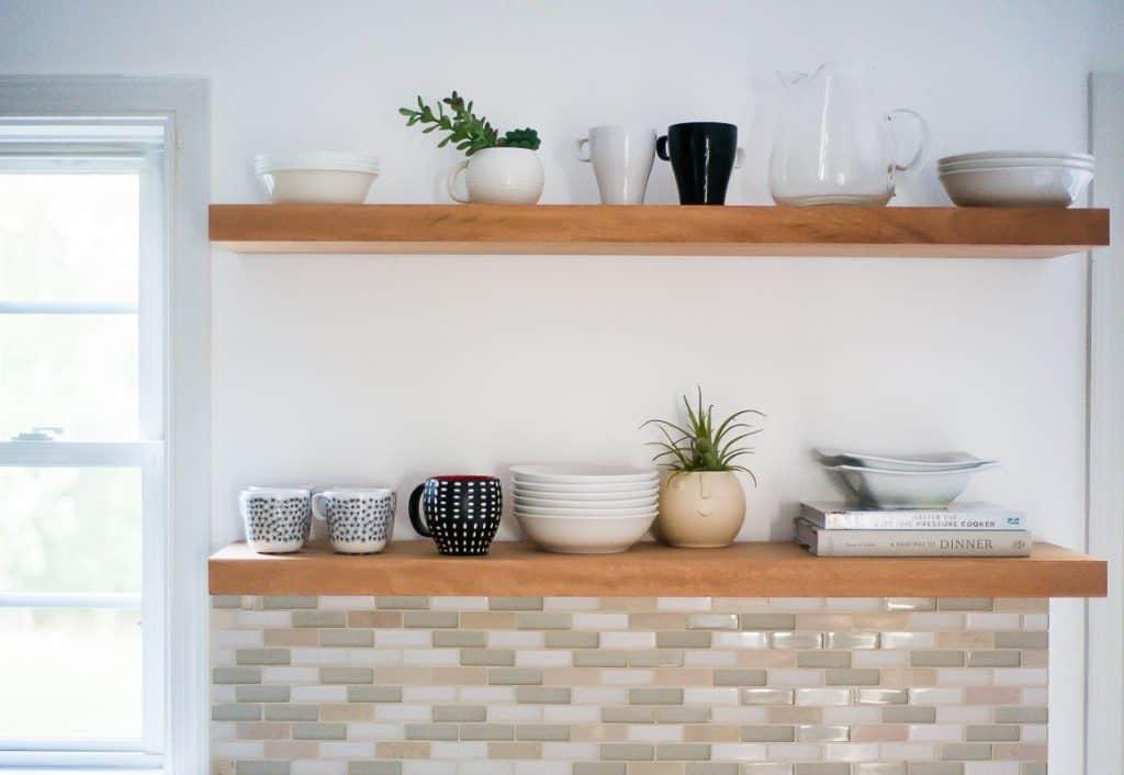 10 Diy Farmhouse Decor Ideas Resin Crafts