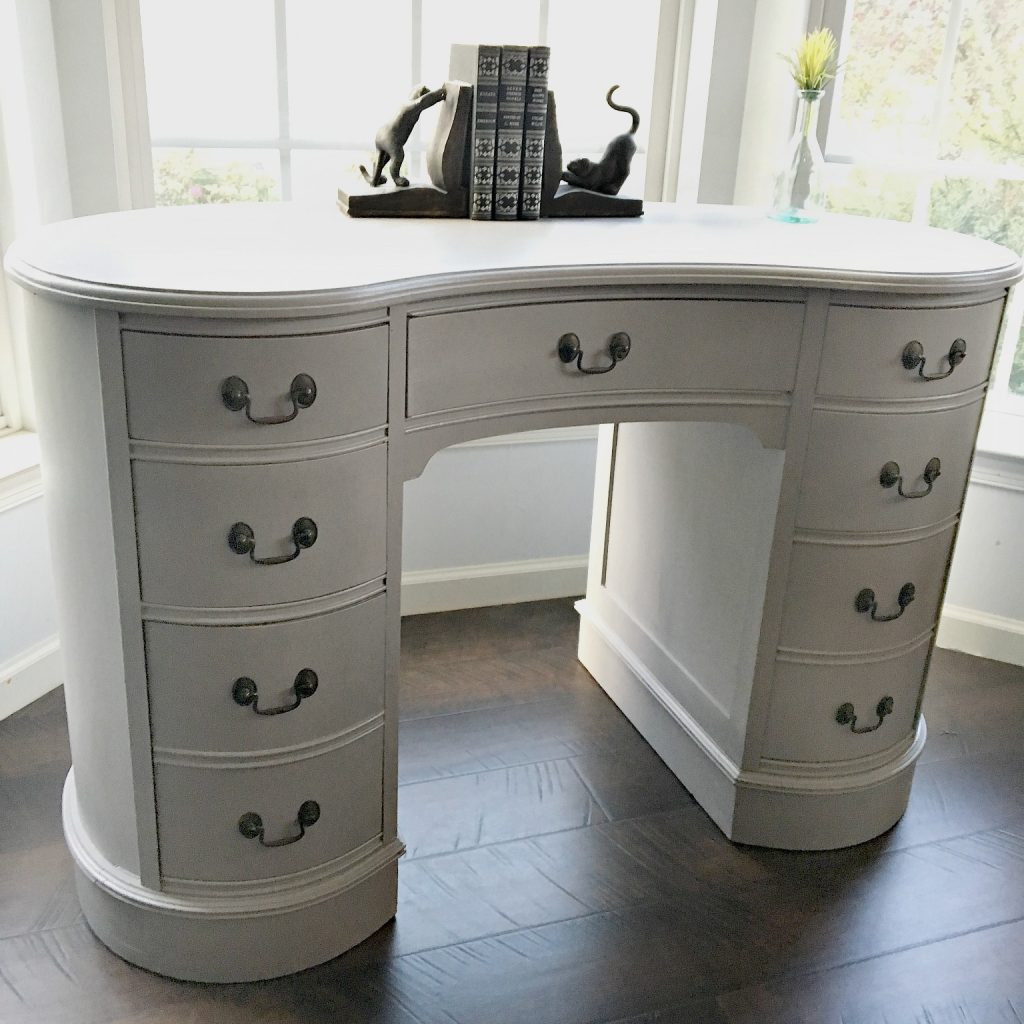 Diy Furniture Resin Crafts Blog Transformations Projects