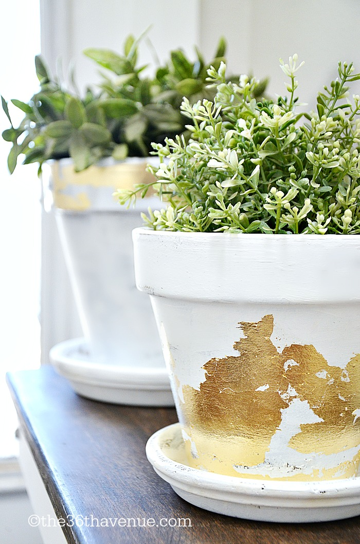 Resin Crafts Blog | DIY Decor | Farmhouse Style | Farmhouse Decor | DIY Farmhouse | DIY Projects |