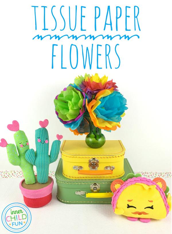 Resin Crafts Blog | DIY Crafts | Crafts for Kids | Spring Break |