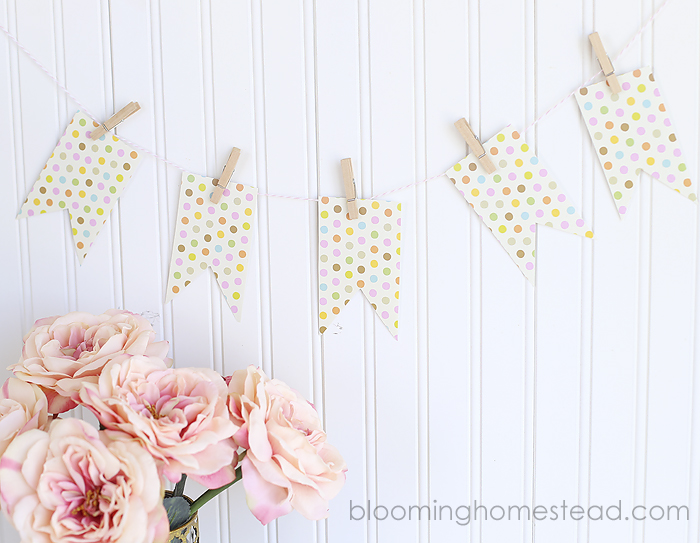 Resin Crafts Blog | Spring Decor | DIY Ideas | DIY Spring Decor | Decorations | DIY Decorations |