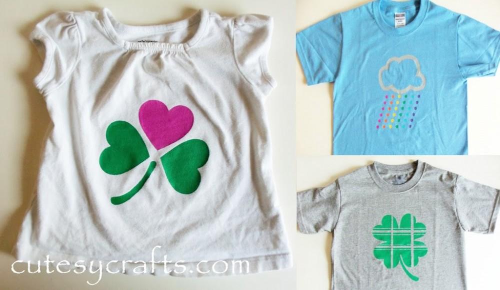 Resin Crafts Blog | DIY Crafts | DIY Decor | St. Patrick's Day | St. Patrick's Day Crafts |