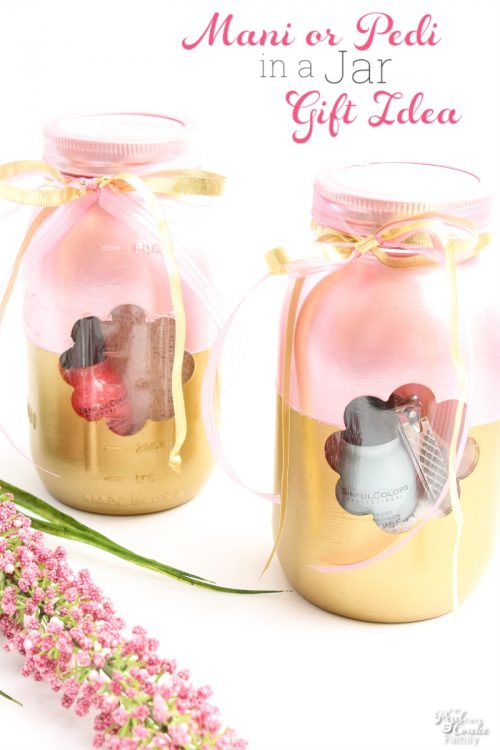 Resin Crafts Blog | DIY Gifts | Mother's Day Ideas | Mother's Day Gift Ideas | DIY Mother's Day Gift Ideas |