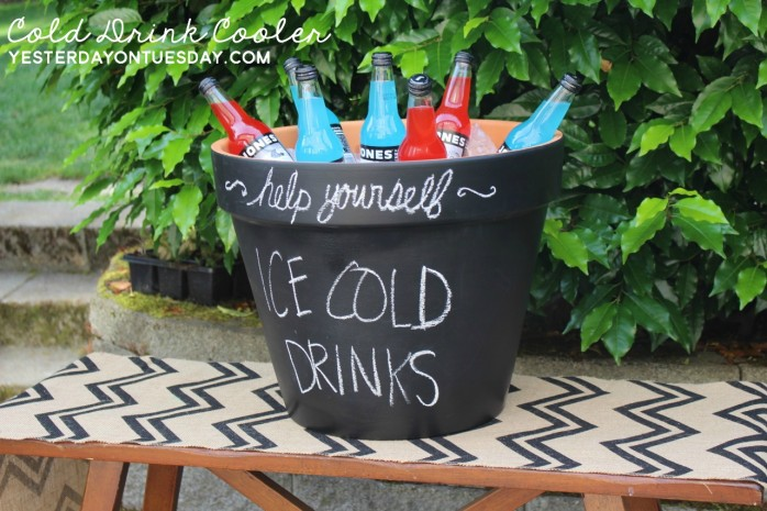 Resin Crafts Blog | DIY Summer Ideas | Summer Hacks | Summer Ideas |