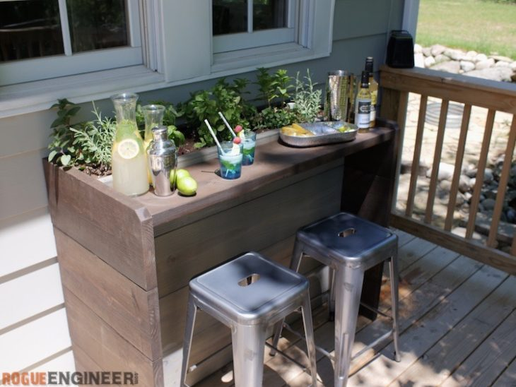 Amazing Garden Ideas To Try This Summer Resin Crafts