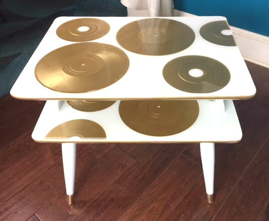 Resin Crafts Blog | DIY Furniture | Furniture Projects | Makeovers | Furniture Makeovers |