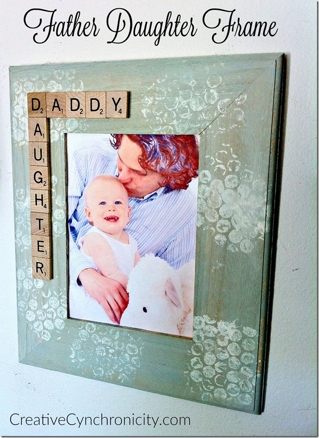 Resin Crafts Blog | DIY Projects | DIY Father's Day | Father's Day Gifts | Kids Crafts | DIY Father's Day Gifts |
