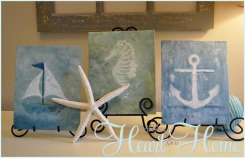 Resin Crafts Blog | DIY Decor | Summer Art Projects | DIY Art Projects | Summer Crafts | Crafts for Kids | Crafts for Adults |
