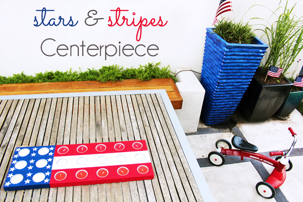 Resin Crafts Blog | DIY Decor | 4th of July | Independence Day Decor | Summer Decor | Party Ideas |