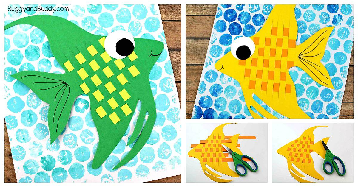 Resin Crafts Blog | DIY Projects | Projects for Kids| Boredom Busters | Summer Projects |