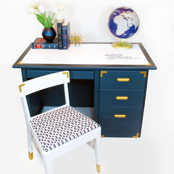 Resin Crafts Blog | DIY Furniture | Thrift Store Makeovers | Furniture Makeovers |