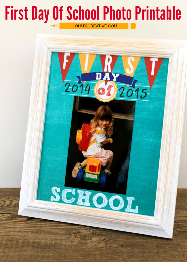 Resin Crafts Blog | Back to School Ideas | Back To School Crafts | DIY School |