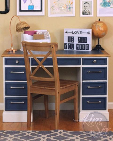 Resin Crafts Blog   DIY Furniture   Thrift Store Makeovers   Furniture Makeovers  