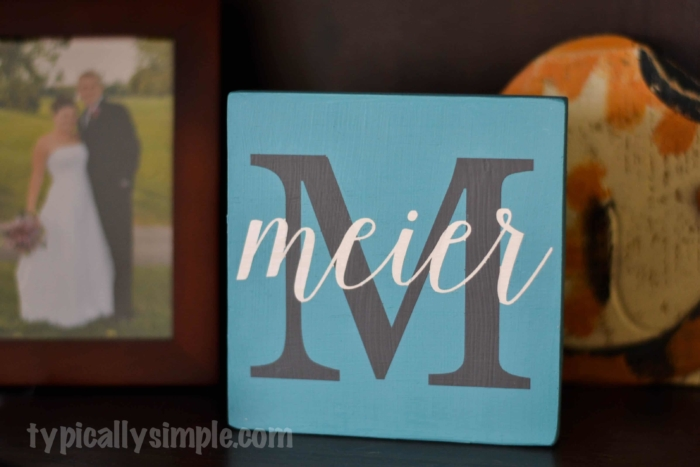 Resin Crafts Blog | DIY Decor | Wood Signs | DIY Wood Signs | Home Decor |