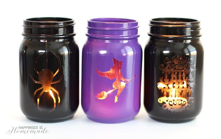 Resin Crafts Blog | DIY Decor | Crafts | Fall Crafts | Halloween Crafts | Halloween DIY |