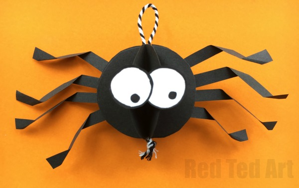 Halloween Crafts For Kids Resin Crafts