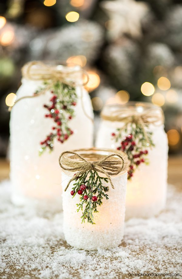 Resin Crafts Blog | DIY Decor | Holiday Decor | DIY Tablescape | Holiday Tables | Holiday Tablescapes |