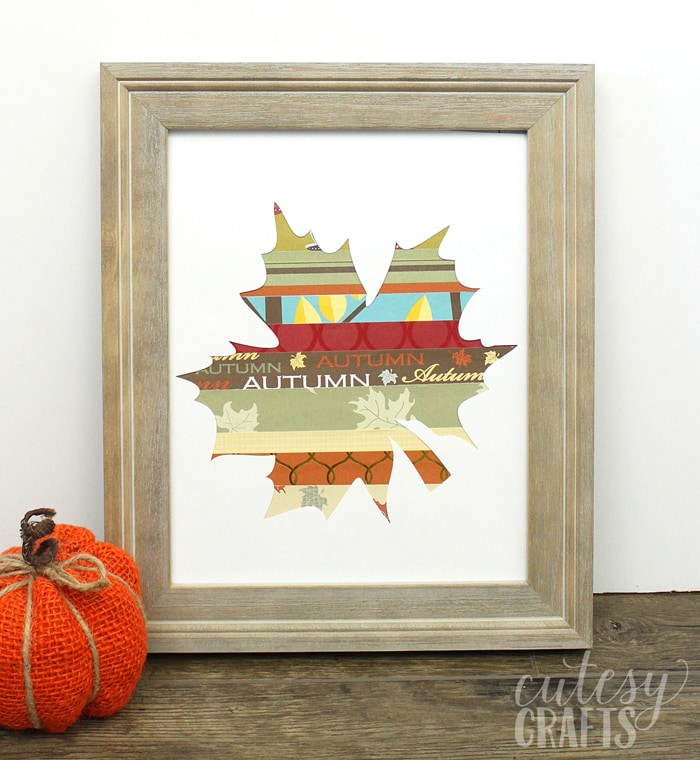 Resin Crafts Blog | Thanksgiving Crafts | DIY Decor | DIY Crafts | Crafts for Kids | Autumn Crafts |