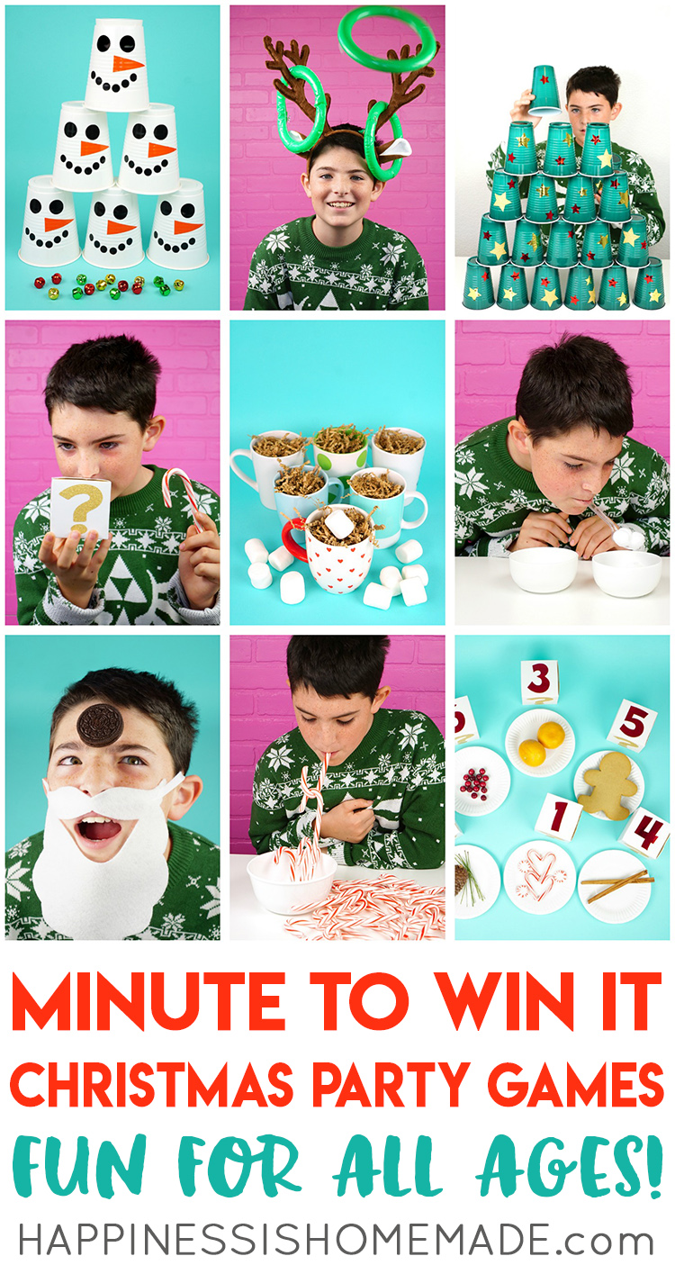 Fun-Christmas-Party-Games-for-All-Ages