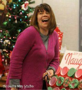 Resin Crafts Blog | Holiday Games | Holiday Activities | Holiday DIY |