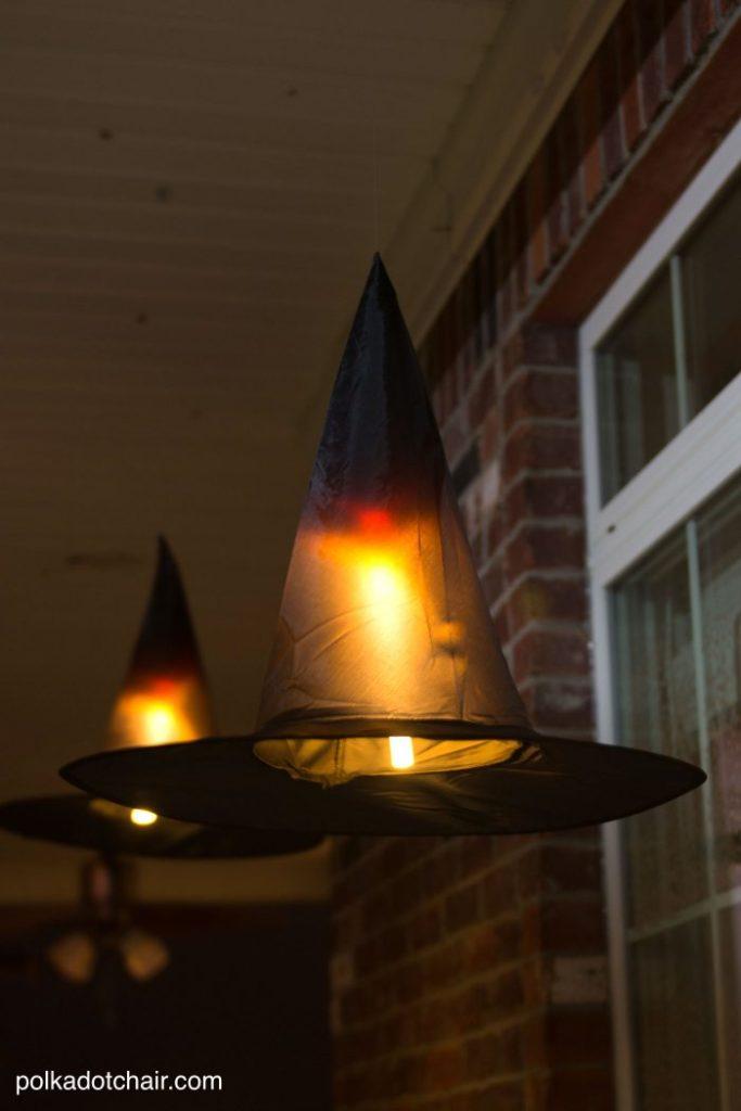 Fun Diy Halloween Decor Ideas Resin Crafts