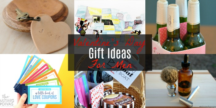 Diy Valentine S Day Gift Ideas For Him Resin Crafts,Modern Kitchen Cabinet Wood Colors